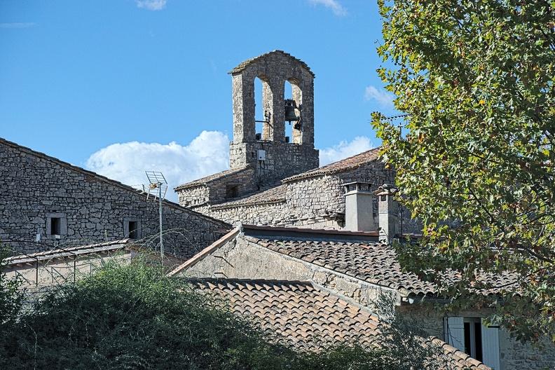 Sainte-Croix-de-Quintillargues