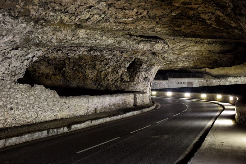 Grotte du Mas-d'Azil