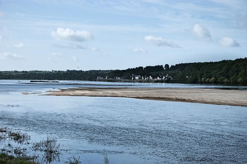 Loire (fleuve)